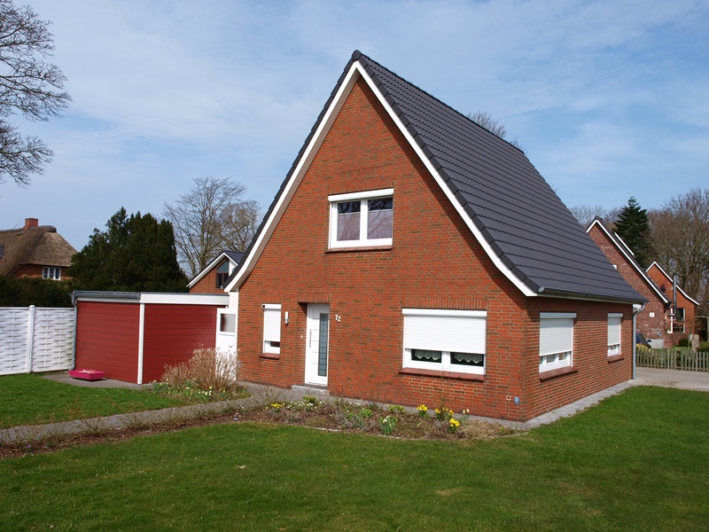 immobilien leck nordfriesland